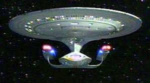 Nasa Faster Than Light Nasa Physicist Thinks Real Warp Drive Could Be Feasible The Mary Sue