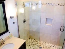 baril residence clairemont california small master bathroom
