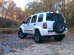 lost jeeps u2022 view topic cvt