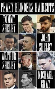 how much is an undercut haircut peaky blinders haircuts thomas shelby hair arthur shelby