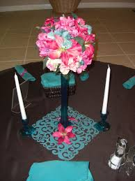 want to see your 20 centerpieces weddingbee