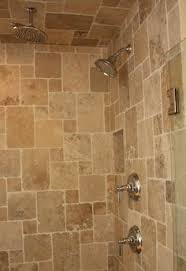 travertine bathroom tile ideas glamorous 40 travertine bathroom ideas design ideas of best 25