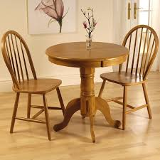 kingston dining room table kingston dining table and 2 chairs ron cion furnishers