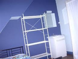 louer une chambre de appartement appartement 2 chambres à louer dans le parc privé de cointe site