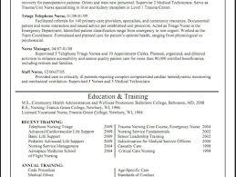 rn resume exles 2 charge resume sle entry level rn resume exles entry