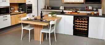 cave a vin encastrable cuisine gamme cave a vin compact cave à vin encastrable cuisine ou sous