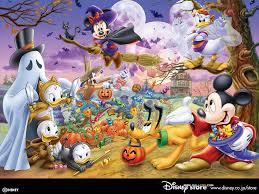cute halloween wallpaper for desktop wallpapersafari