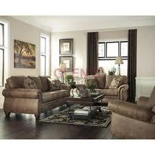 north shore sofa and loveseat glen u0027s furniture bedroom living room dining room furniture