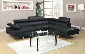 Sectional Sofa Bed Montreal Amazing Sectional Sleeper And Chaise Small Sofa Sale Modern