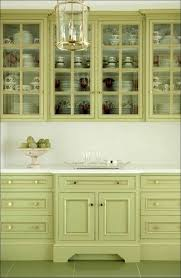 kitchen painting kitchen cabinets without removing doors milk
