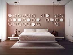 couleurs chambre à coucher couleurs chambre couleur chambre enfant couleur mur chambre feng