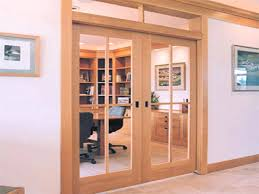 Design Interior Doors Frosted Glass Ideas Frosted Glass Interior Doors Image Of Frosted Glass Interior