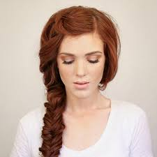 real children 10 year hair style simple karachi dailymotion 5 easy do it yourself hairstyles to make this eid the express