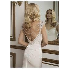 sle wedding dresses discontinued wedding dresses the best wedding dress 2017