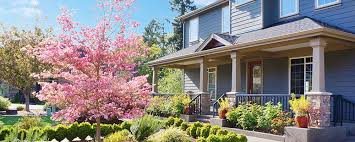 split level home is a split level home the right choice for you new american funding