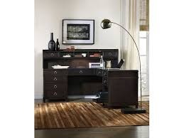 home office furniture kansas city pictures yvotube com