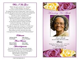 funeral invitation sle awesome funeral invitation card contemporary best resume