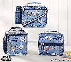 Pottery Barn Batman Backpack Star Wars U0026 Comic Book Backpacks U0026 Luggage Pottery Barn Kids
