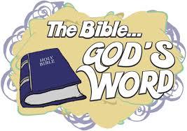 free bible clip art for kids u2013 101 clip art