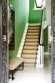 80 best hallways images on pinterest hallway designs hallway