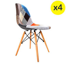 eames dsw dining chair u2013 apoemforeveryday com