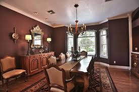 Ocala Luxury Homes by 5526 Sq Ft Ocala Florida Luxury Home For Sale U2013 Ohp1439 U2013 Ocala
