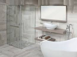95 best bathrooms images on pinterest bathrooms home and