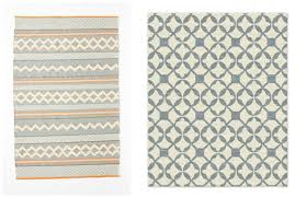 Farmhouse Kitchen Rug 14 Rugs Found On Fixer That You Can Buy The