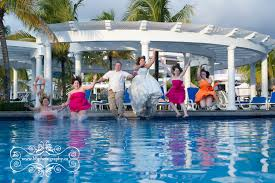 jamaica destination wedding a destination wedding in montego bay jamaica