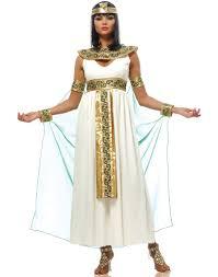 cleopatra egyptian queen womens halloween costume u2013 costume zoo