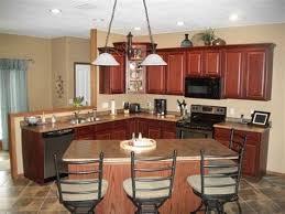 9 foot kitchen island 9 foot kitchen island 6 the mansion in alpine nj re