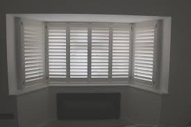 top bay windows decorating ideas gallery arafen
