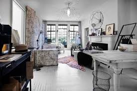 Shabby Chic Style Homes by Beautiful Shabby Chic Style U2013 Adorable Home