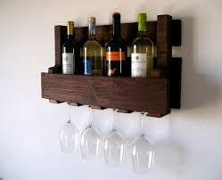 reclaimed wood wine rack ideas home painting ideas