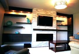 floating cabinets living room floating cabinets living room floating media cabinet and shelves