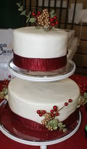 beautiful red wedding cakes red velvet wedding cake ideas wedding