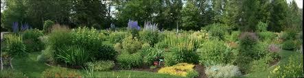 St Albert Botanical Gardens Panoramic Photography Panoramic Images Hi Res Images Gigapan