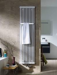 Design Heizkoerper Wohnzimmer Beautiful Heizkörper Für Die Küche Pictures House Design Ideas