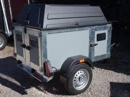 cerco carrello porta auto usato rimorchi b www motorautoterni it