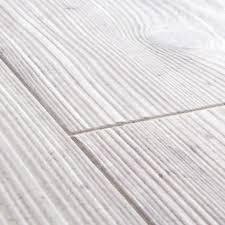 Light Grey Laminate Flooring Quickstep Bathroom Flooring U2013 Hondaherreros Com