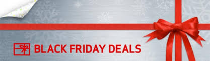 verizon black friday phone deals verizon black friday sale includes galaxy s7 google pixel and
