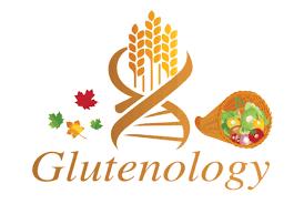 gluten free thanksgiving ideas gluten free society
