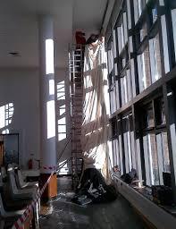 projects education swanmac ltd
