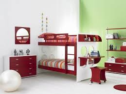 Best  Low Height Bunk Beds Ideas On Pinterest Low Bunk Beds - Snooze bunk beds