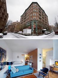 One Bedroom Apartment Manhattan What 750 000 Buys You In New York City The New York Times