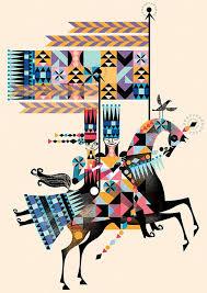 Barnes And Castle Official Website 3451 Best Art Illustration Images On Pinterest Art