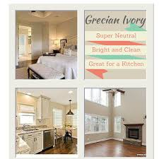 favorite neutral paint colors from sherwin williams neutral