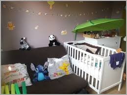 deco winnie l ourson pour chambre vide poche pour lit bébé 910655 lit dimension lit bébé inspiration