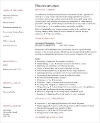 Free Sales Resume Templates Sales Assistant Resume 12 Useful Materials For Hotel Sales