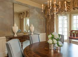 dining room murals hand painted wall murals dining room traditional with accessories